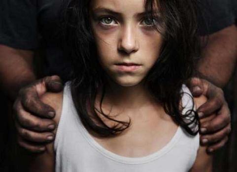 Gang violence and teens